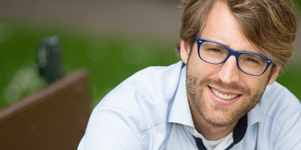 Freek Noordman