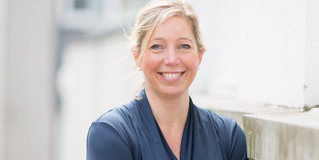Julie Buijs