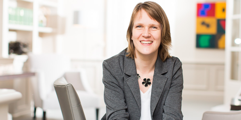 Sandra van den Boogaard- Van Hees