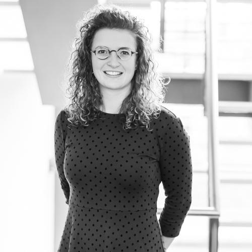Xandra van Ettinger