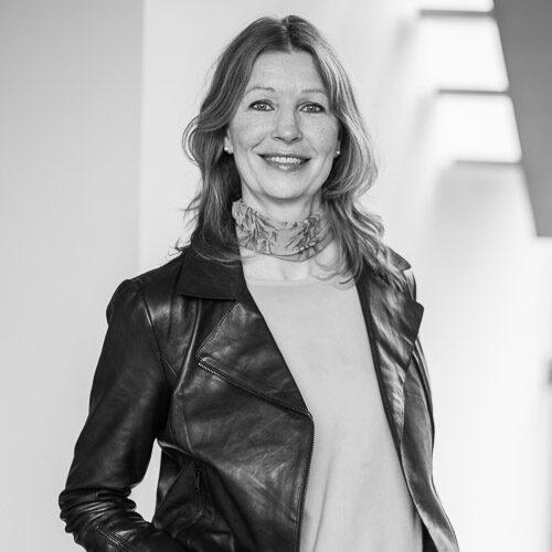 Emmy Wiersma